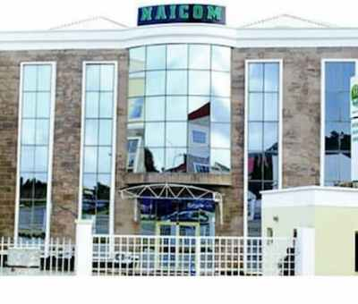 Insurance Companies Should Embrace Automated Marketing - NAICOM