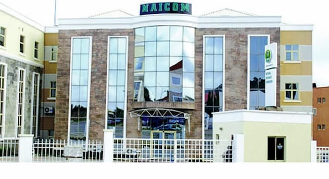 MSME Sector Too Important To Neglect - NAICOM