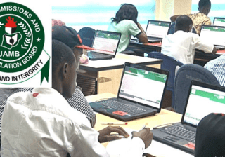 600,000 UTME Applicants Have No NIN, Unable To Register – JAMB