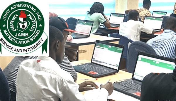 600,000 UTME Applicants Has No NIN, Unable To Register - JAMB