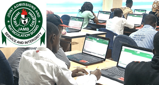 JAMB: Candidate's Result Withdrawn Over 'Fraudulent Act'