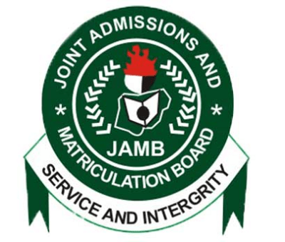 We Are Always Ahead Of Exam Malpractices Offenders - JAMB
