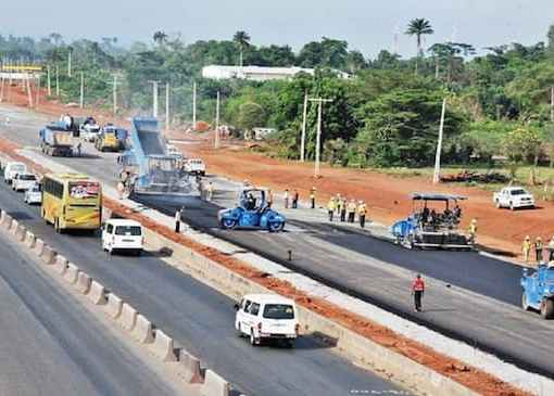 FEC Approves N809.7 Billion for Abuja-Kano Road, Others