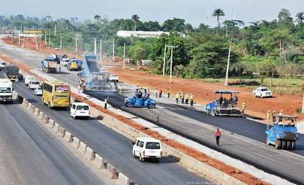 FG to concession 12 highways to private firms