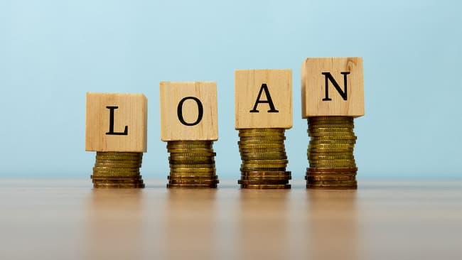 Bad Loans Rise To N166.29bn - NBS