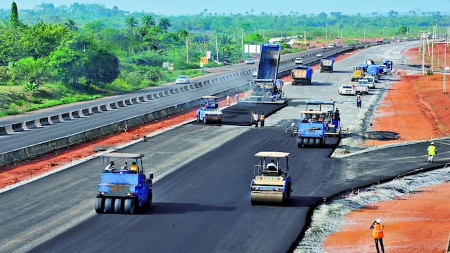 Road Rehabilitation Projects In Lagos, Rivers Get N86.5bn FEC Approval