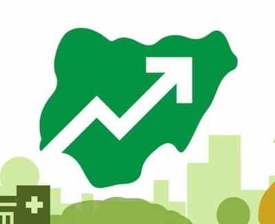 Nigerian Economy To Be Reviewed By Economic Experts