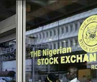 Nigerian Stock Exchange Inaugurates Claims Review Panel