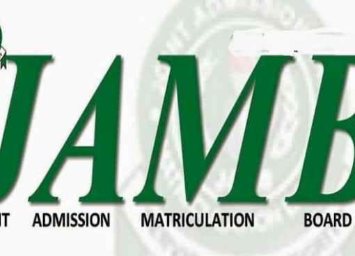 UTME: No More Cut-Off Marks - JAMB Decides