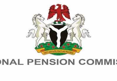 Pension Scheme Grows By N184.68bn In Three Months