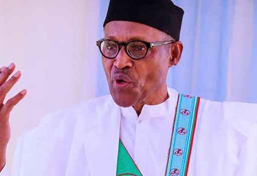 Buhari Says War Against Drug Abuse Deadlier Than Insurgency