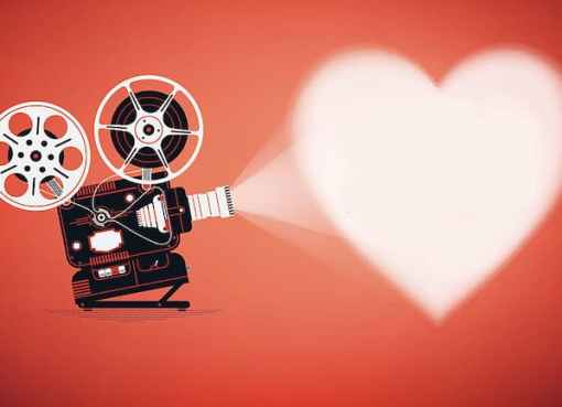 Valentine's Day: 7 Romantic Movies To Watch on February 14