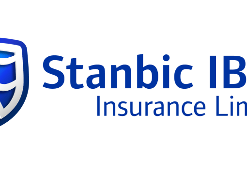 Be Future Ready with Stanbic IBTC Insurance