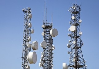 ANALYSIS: Despite Insurgency In North-East Nigeria, MTN, Airtel Maintain Good Network Quality