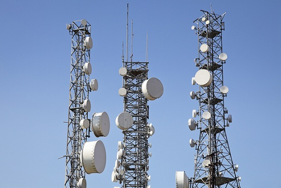 Security Agencies Made Request For Shutdown Of Telecoms In Zamfara - Pantami