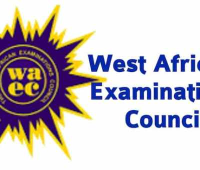 1.6m WAEC Candidates Prepare For Exam Slated For Aug. 16