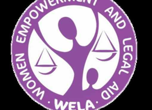 WELA Urges IGP To Reinstate Sacked Pregnant Policewoman
