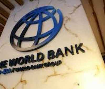 World Bank To Support FG Lift 100 million Nigerians Out Of Poverty