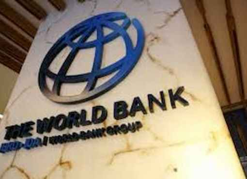 Report Reveals 18 Nigerian Firms, Individuals Blacklisted By World Bank