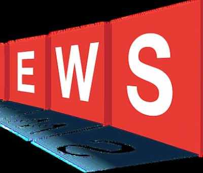 Latest Nigeria News Roundup For January 27, 2021