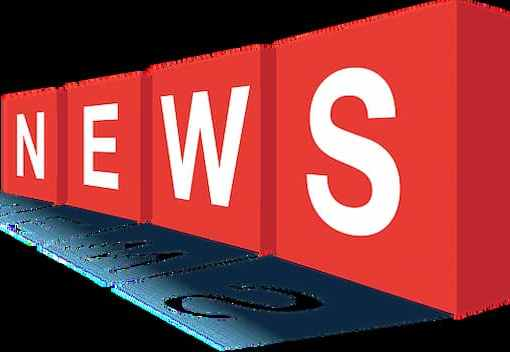 Latest Nigerian News Roundup For February 1, 2021