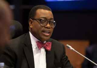 Nigeria, Others Get AfDB's Grant For Financial Services Project