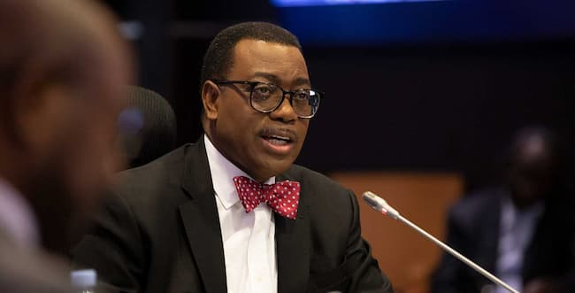 AfDB Approves $430,000 To Support Fight Against Ebola In Guinea