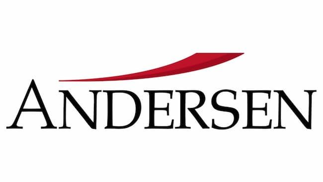 Andersen Global Unifies African Member Firms