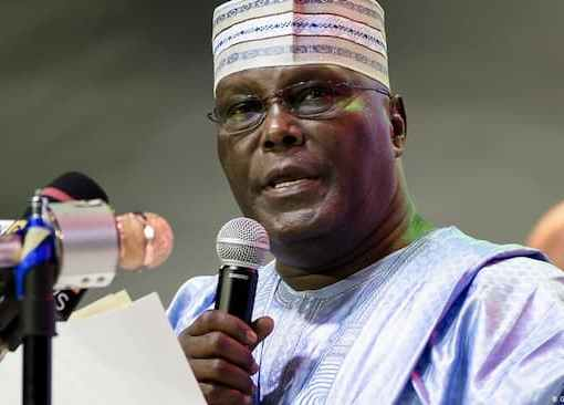 Nigeria Must Be Restructured To Allow Segments Develop At Various Paces - Atiku