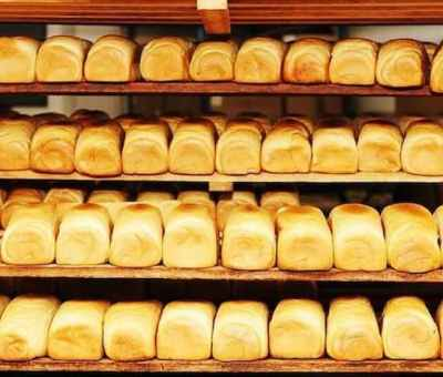 With N500,000, you can start a bakery