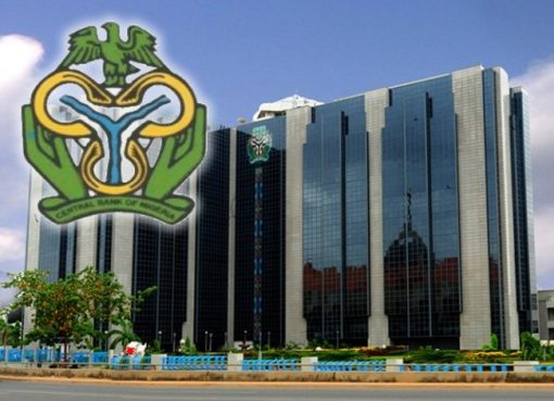CBN Allow Transactions On eNaira platform Free Of Charge For First 90 Days