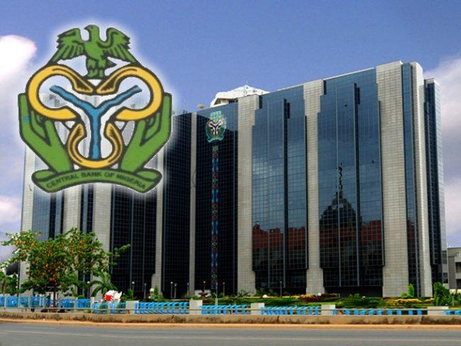 eNaira Will Improve Cross-border Transactions - CBN