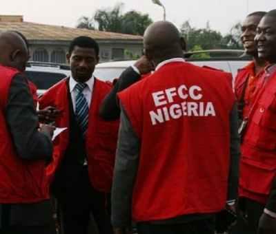 EFCC gets arrest warrant for ExxonMobil MD