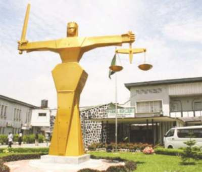 Court Vindicates Zinox, TD Africa In N170 Million FIRS Contract Fraud