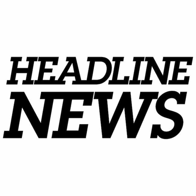 Latest Nigeria News Headline For February 11, 2021