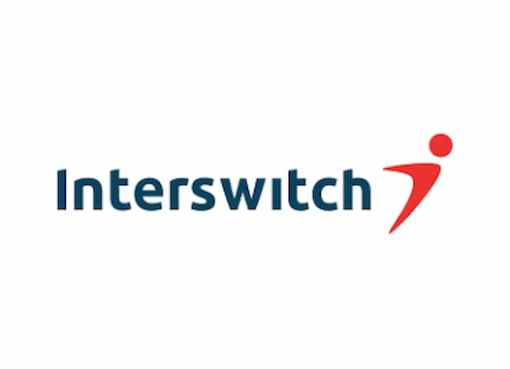 Interswitch Strengthens Partnership With FIRS, Collaborates On Tax ProMax