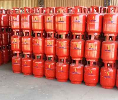 Nigerians Paid Lower Prices For Kerosene, Cooking Gas In January - NBS