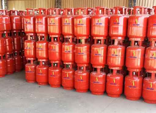 FG Plans 2,000 Gas Filling Stations This Year