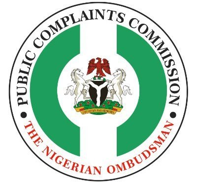Govt Warns Against Maltreatment Of Nigerian Workers By Foreigners