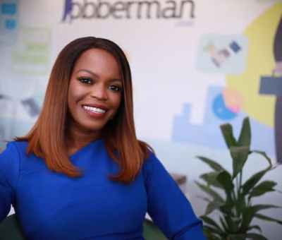 Jobberman Nigeria Appoints Bolake Rosiji As CEO
