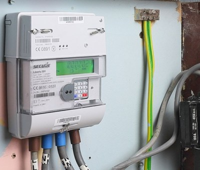 Firm receives certification for decoder, smart meter production