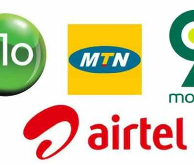 NIN: Group Wants Pantami To Review Suspension Of SIM Card Activation