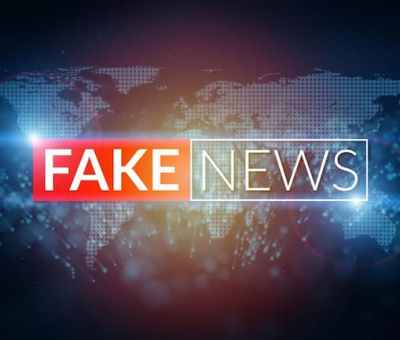 'Fake News On Social Media Can Cause Great Damage' - Lai Mohammed