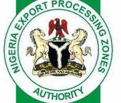 FG Consent To N35bn Power Station For NEPZA
