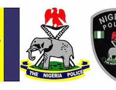 Senate Approves N11.35 Billion Police Trust Fund Budget