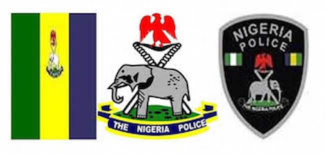 Senate Approves N11.35 Billion Police Trust Fund Budget