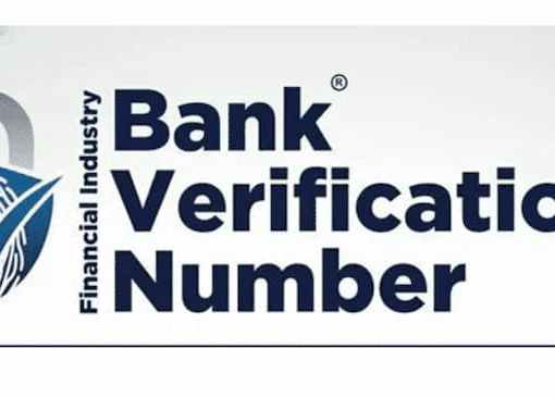 9.92 Million Bank Accounts Linked To BVN In Two Years