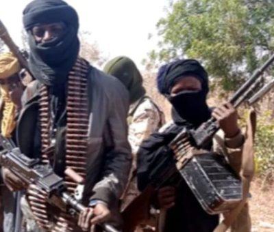 Suspected Bandits Kill MACBAN Leaders In Nassarawa