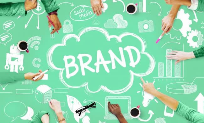 How Brand Exposure Through Press Release Distribution, Content Marketing Can Help A Startup Gain Traction