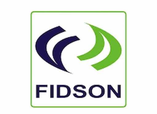 FMDQ Admits Fidson's N10 Billion Commercial Paper
